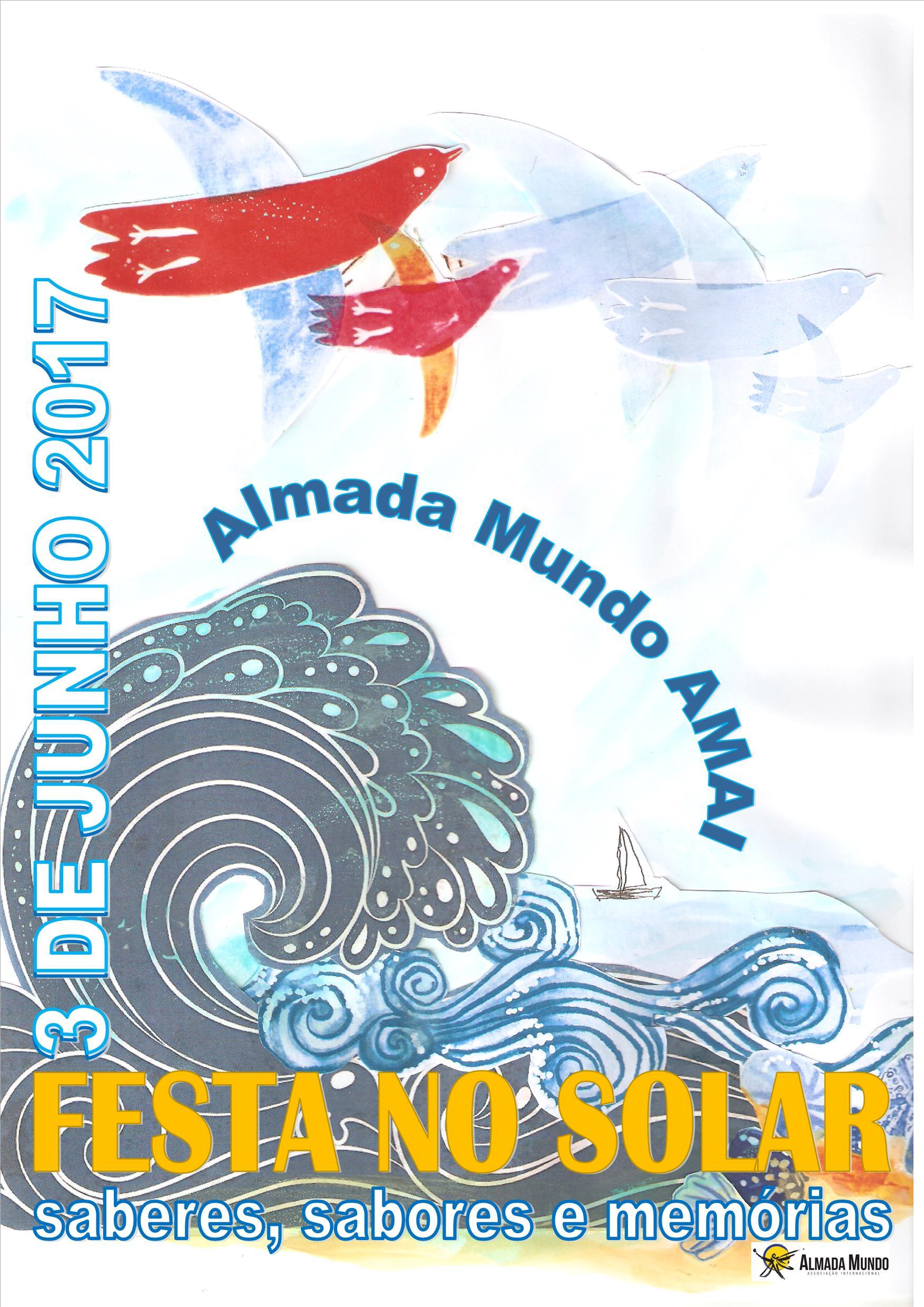 almadamundo4