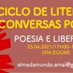 conversas_poeticas_bannerArtboard 2-80