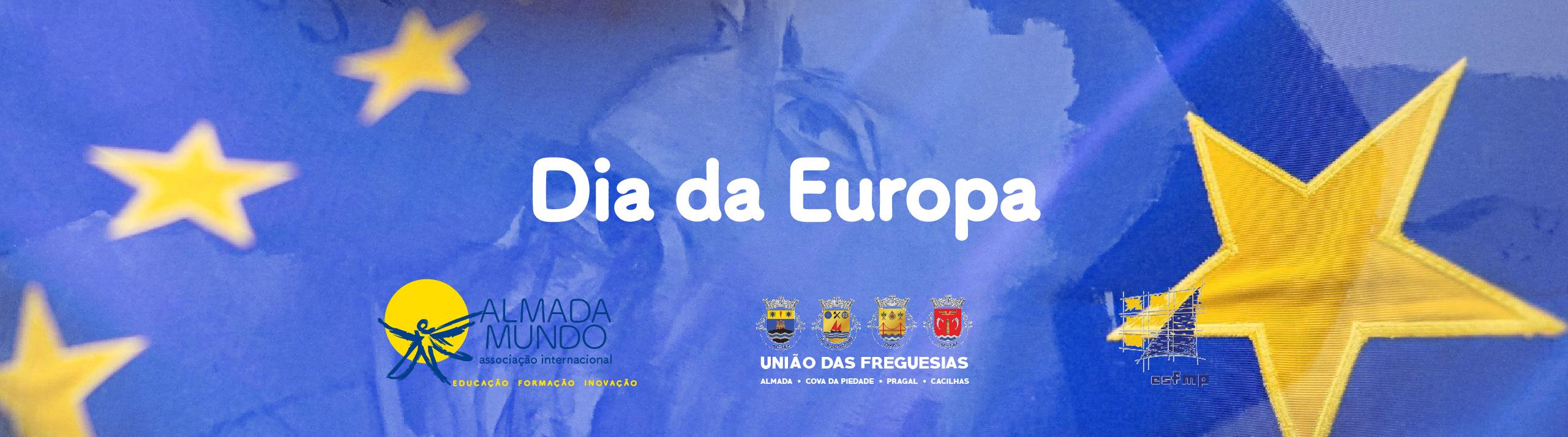 banner_diaeuropaArtboard 4@2x-80