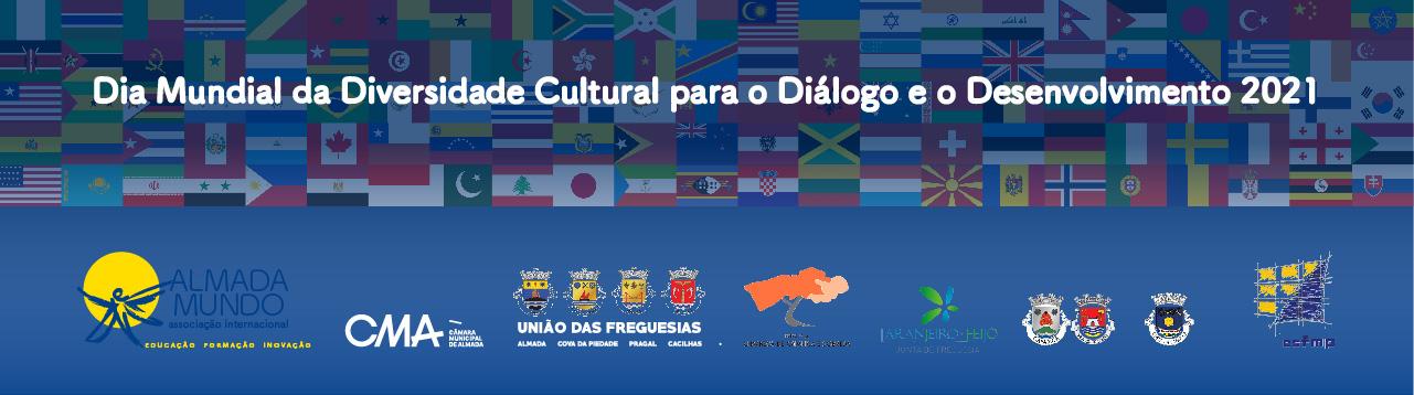 banner_diversidadeArtboard 4-80
