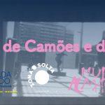 banner_portugalArtboard 4-80