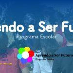 Aprende a Ser Futuro